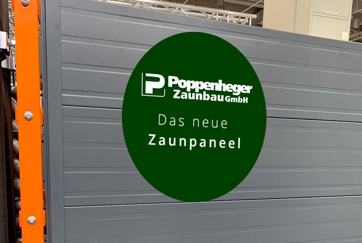 zaunpaneel_teaser