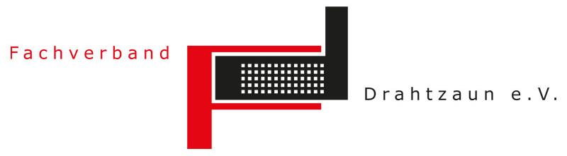 fachverband_drahtzaun